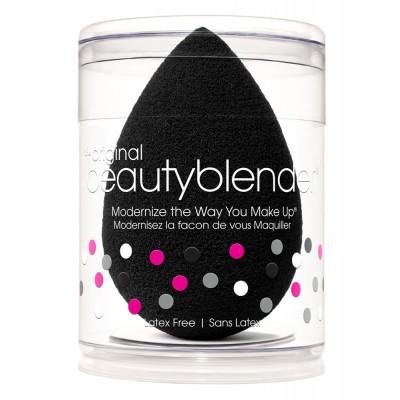Beauty Blender Black