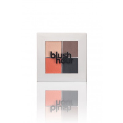 Eye Shadow Palette Clever Shades #appetizer