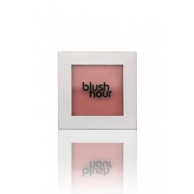 Cream Blush #OffTheRecord