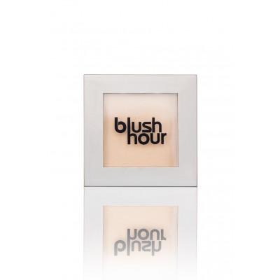 Luxury Glow Shimmer Powder #highlight