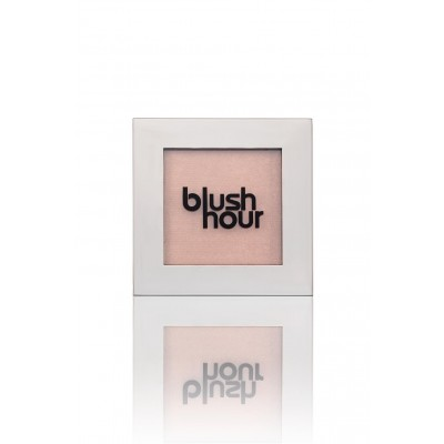 Luxury Glow Shimmer Powder #lowlight