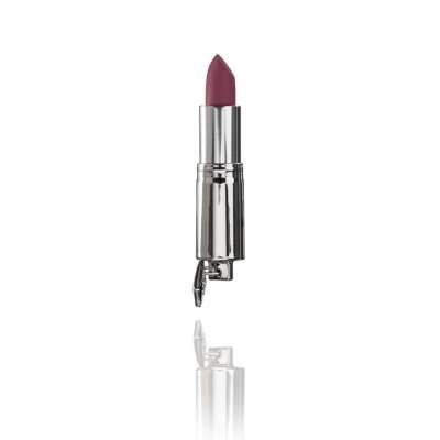 Lipstick Smooth Finish #ginspin
