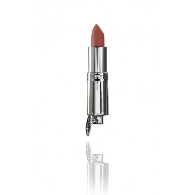Lipstick Smooth Finish #jdNo7