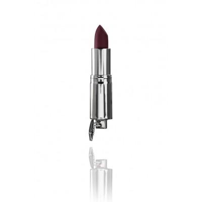 Lipstick Smooth Finish #lovespell