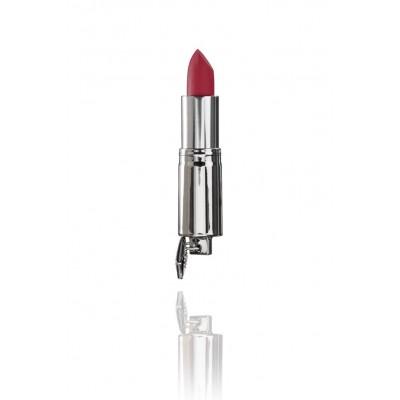 Lipstick Smooth Finish #lustformore