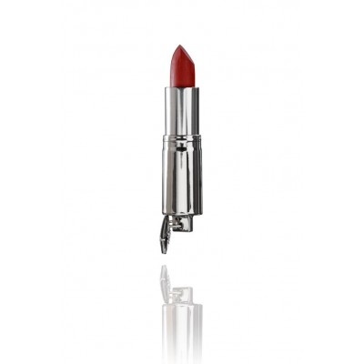 Lipstick Smooth Finish #undress