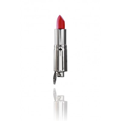 Lipstick Smooth Finish #uptowngirl